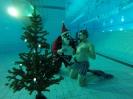 Schwimmbad Dezember 2015