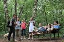 Sommerfest - Litermont 2015_2
